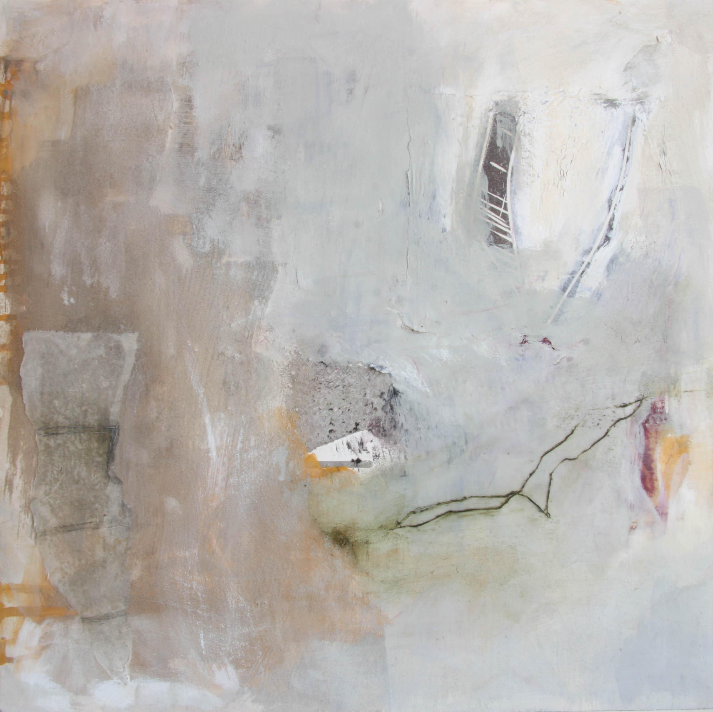 Katharina Hoehler Künstlerin Emmendingen Malerei